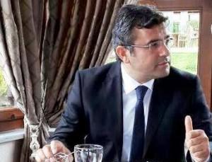 inşaat iş güvenliği ,kadıköy iş güvenliği, kadıköy belediyesi iş güvenliği uzmanı